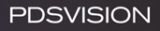 PDSVISION